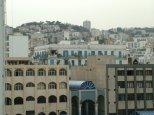 Algiers © Tracey Benson 2008