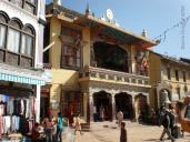 Boudhanath 3