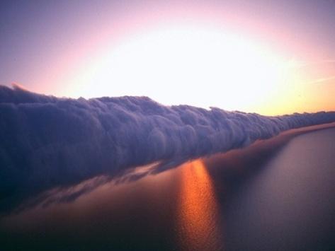image1-cloud