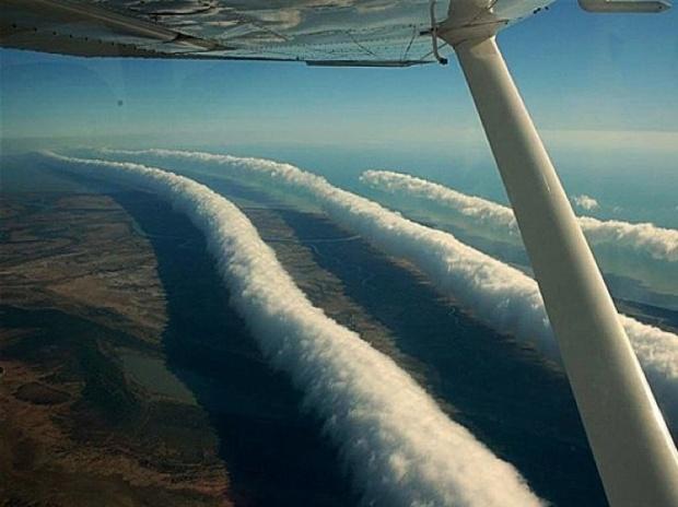 image3-cloud