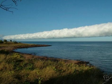image4-cloud