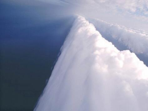 image5-cloud
