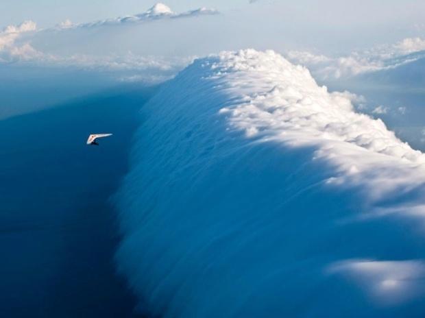 image6-cloud