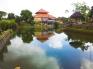 North Bali 1