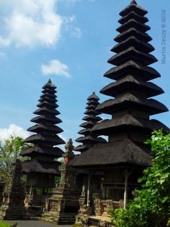 North Bali 4