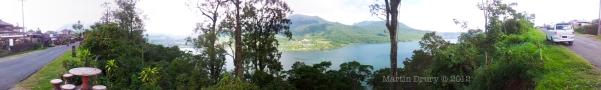 North Bali 6