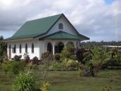 Samoa 11