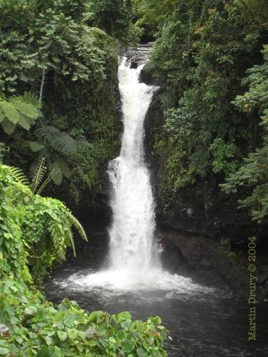Samoa 8