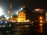 Turkish Lights 5
