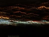 Turkish Lights 6