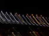 Turkish Lights 7