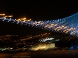 Turkish Lights 8