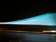 Turkish Lights 9