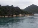 Karaloz Bay © Tracey Benson 2013