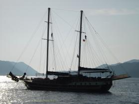 Blue Cruise 3
