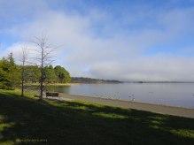 Canberra Mist 2