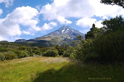 Taranaki, New Zealand – A Photo Essay