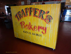 Feature Image - Trappers Bakery