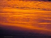 Korora Sunrise 10