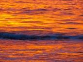 Korora Sunrise 11
