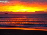Korora Sunrise 4