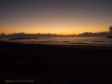 Korora Sunrise Two - 05
