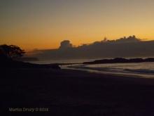 Korora Sunrise Two - 06