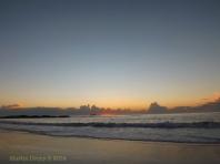 Korora Sunrise Two - 13