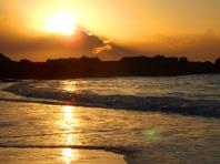 Korora Sunrise Two - 36