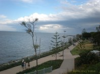Redcliffe 3