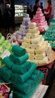 Canberra Handmade Market © Tracey Benson 2014