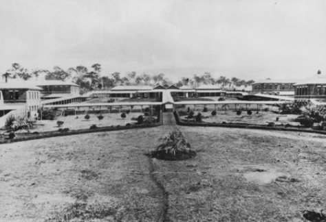 Benevolent Institution at Toowoomba, ca. 1902, from http://www.findandconnect.gov.au/ref/qld/objects/QD0000106.htm
