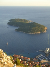 Dubrovnik 13