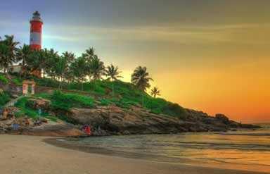 Image Credit: http://www.capertravelindia.com/kerala/thiruvananthapuram.html