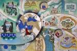 Image Credit: http://gezgintech.com/evliya-celebi-ve-seyahatnamesi-hakkinda.html