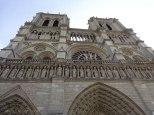 Notre Dame 01