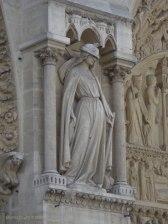 Notre Dame 02