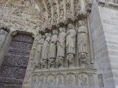 Notre Dame 04