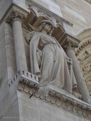 Notre Dame 05