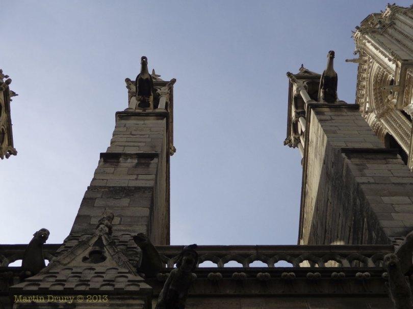 Notre Dame 06
