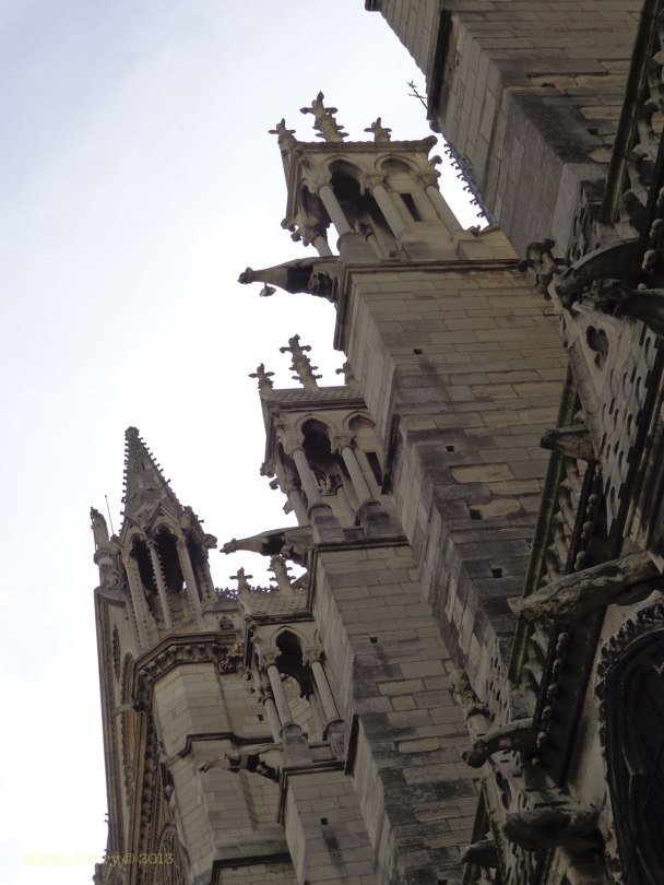 Notre Dame 07