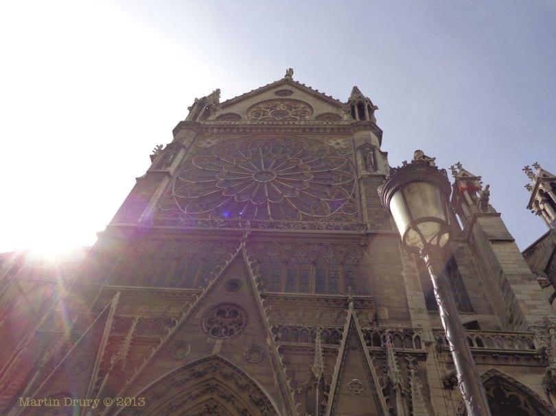 Notre Dame 08