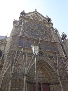 Notre Dame 09