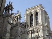Notre Dame 10
