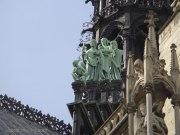 Notre Dame 12