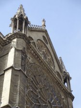 Notre Dame 13