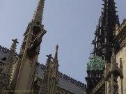 Notre Dame 14