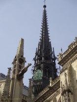 Notre Dame 15