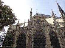 Notre Dame 16