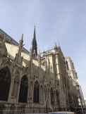 Notre Dame 17